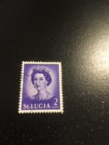 St Lucia sc 183 uhr