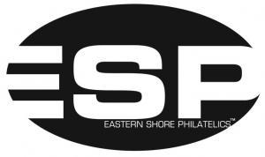 Eastern Shore Philatelics