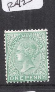 [SOLD] South Australia SG 173 MNH (1dlt)