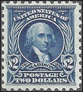 479 Mint,OG,NH... SCV $475.00