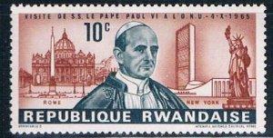 Rwanda religion - wysiwyg (RP17R501)