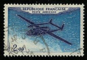 France, 2 Fr (Т-7339)