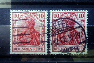 Germania 86