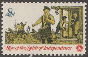 USA stamp, Scott# 1479, MNH, VF, single stamp, #1479