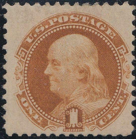 U.S. 133 FVF+ MH (100319)