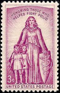 1087 Mint,OG,NH... SCV $0.25