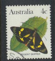 Australia SG 783  Fine  Used