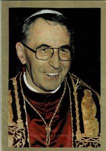 Vatican City 1978 - 1990, MNH collection cv 152 Euro
