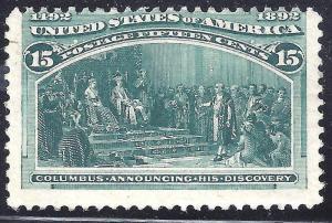 U.S. 238 F RG (70217)
