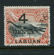 Labuan #90 Used Accepting Best Offer