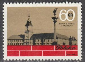 Poland #1846  MNH   (K1457)