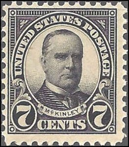 559 Mint,OG,NH... SCV $15.50