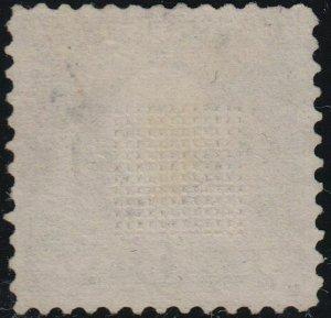 U.S. 115 FVF NG (21820)