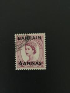 Bahrain #88 u