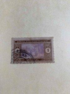 Senegal #79