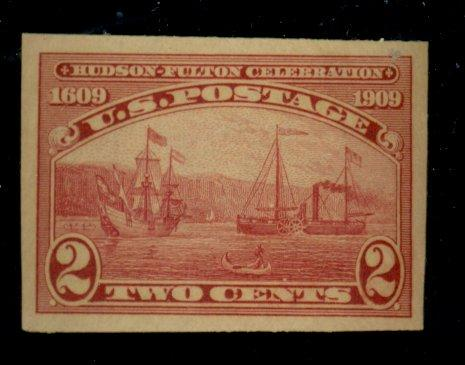 373 MINT VF OG Very LH Cat$20