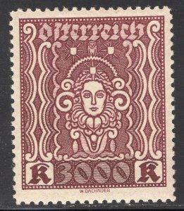 AUSTRIA SCOTT 296