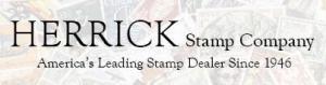 Herrick Stamp