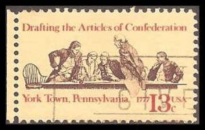 1726 Used