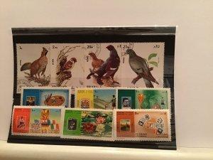 Sharjah stamps R21751