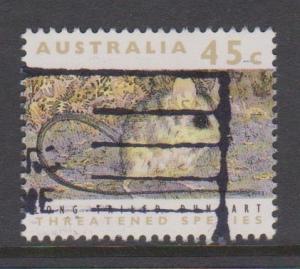 Australia Sc#1235c Used