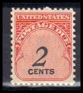 J90 Fine MNH KA0259