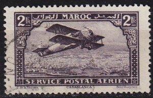 TUNESIEN TUNISIA [1922] MiNr 0047 b ( O/used )