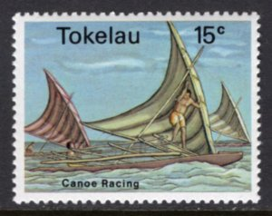 Tokelau 67 MNH VF