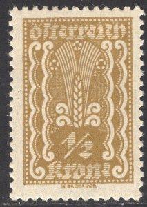 AUSTRIA SCOTT 250
