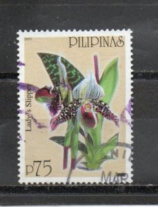 Philippines 2856 used