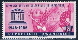 Rwanda culture - wysiwyg (RP17R503)