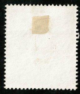 Spain, (2902-т)