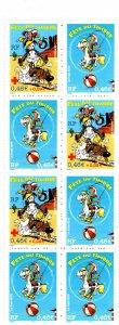France #2935b  Complete Booklet  CV $18.00  (X771L)