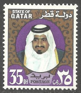 QATAR SCOTT 358