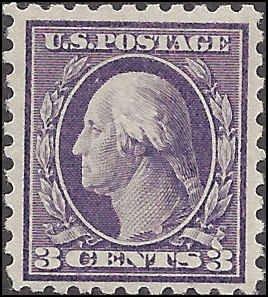464 Mint,OG,NH... SCV $165.00