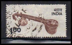 India Used Fine D37085