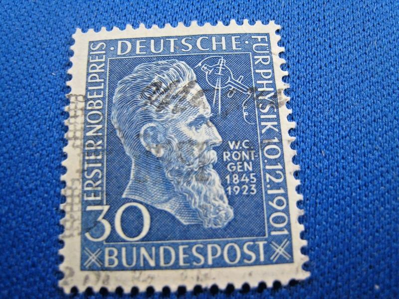 GERMANY - SCOTT # 686  -   Used       (kb)