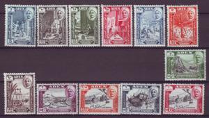 J20866 Jlstamps 1955 aden shihr & mukalla mnh set #29-40 views wmk 4