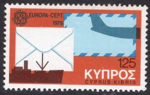 CYPRUS SCOTT 515