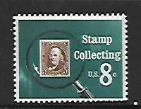 UNITED STATES, 1474, MNH,STAMP COLLECTING