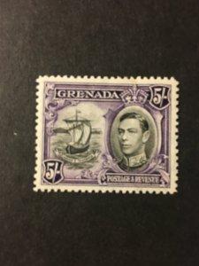 Grenada sc 141 MH