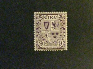 Ireland #74 mint hinged  a198.9459