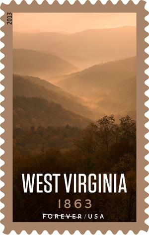 4790 West Virginia V1111 UL & LL PB