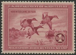 #RW2 XF OG NH GEM CV $1,150 HV9596