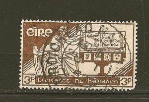 Ireland 169 Constitution Used