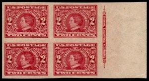 U.S. 1904-13 COMM. 371  Mint (ID # 43979)