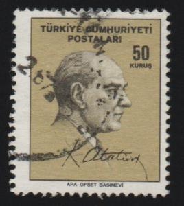 1692 Kemal Ataturk