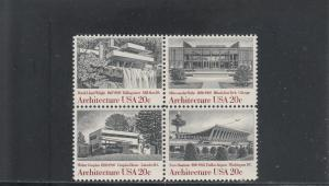UNITED STATES 2022a MNH 2019 SCOTT SPECIALIZED CATALOGUE VALUE $2.00