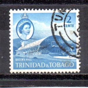 Trinidad and Tobago 90 used