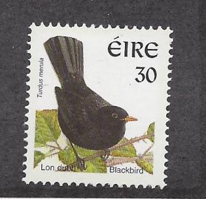 Ireland, 1106, Bird Type 1997 Single,**MNH**